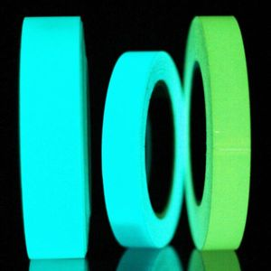 Luminous Tape Self-adhesive Warning Tape